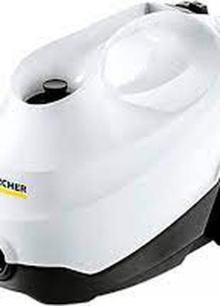 Прокат аренда пароочиститель Karcher SC 3 EasyFix