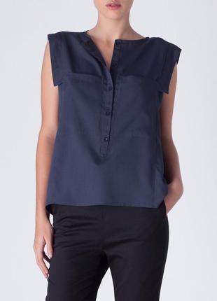 Нова блузка suiteblanco р. s