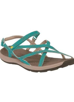 Нові спортивні босоніжки regatta lady oceanline kadın sandalet...