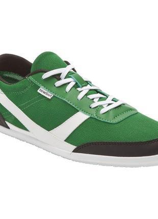Нові кеди newfeel many mesh active walking shoes р. 41