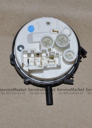 Прессостат датчик уровня воды для стиральной машины Whirlpool ...