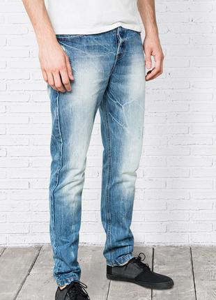 Нові джинси springfield w 30 l 34