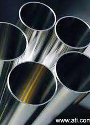Трубы сварные - новые, б/у, лежалые, обработанные со склада в ...