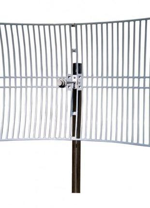Клиентская антенна Grid Antenna MAX SHD-5800AS-29 spl9 (НОВАЯ)