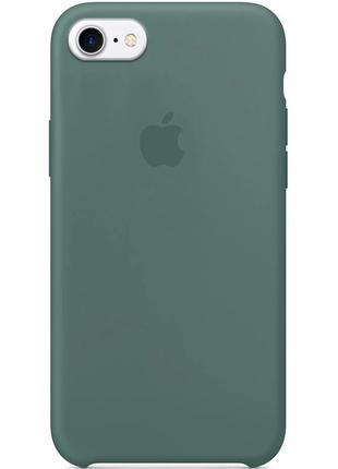 Чехол Silicone Case для Apple iPhone 6/6s