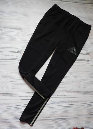 🌿мужские спортивные штаны от adidas оригинал. размер xl. 🌿