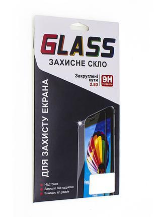 Защитное стекло для экрана Sony Xperia M4 Aqua E2312