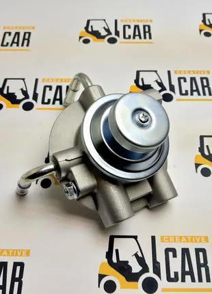 Насос ручной подкачки топлива для двигателя Isuzu C240
