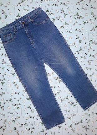 🎁1+1=3 фирменные плотны узкие зауженные мужские джинсы azter j...