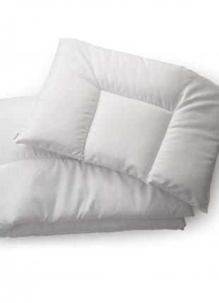 Детские комплекты одеяло подушка для новорожденного в роддом 1...