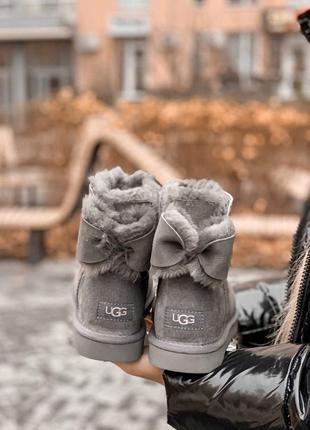 Угги женские ugg (зима)