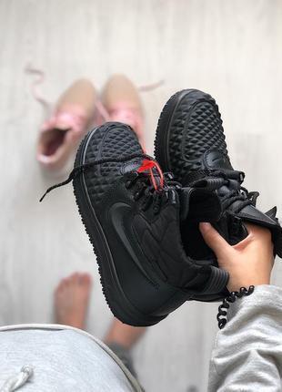 Шикарные мужские кроссовки nike