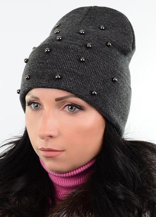 Сезонные скидки🔥🔥🔥sale🔥🔥🔥  шапка женская