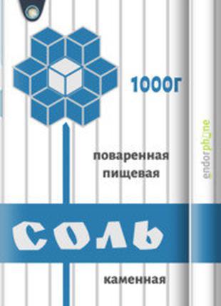 "Чехол на HTC Desire 626G Соль ""4855c-144-2448"""