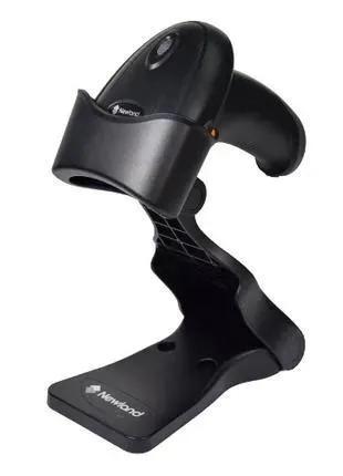 сканер штрих-кода Newland HR22