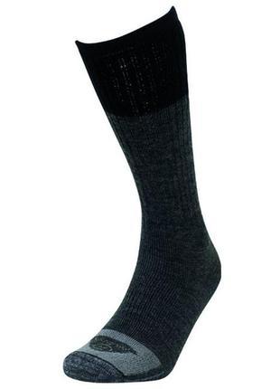 Lorpen w2w носки l комплект 2 пары 43 44 45 46 шерсть мерино о...