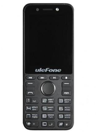 Мобильный телефон с батареей большой емкости и большим дисплее...