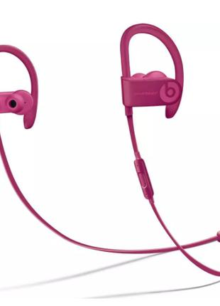 Наушники с микрофоном Beats by Dr. Dre Powerbeats 3 Wireless N...