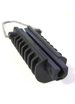 Натяжной зажим Н26 для круглого кабеля сечения от 6,5 до 9 мм,...