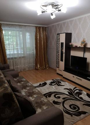 2-х комнатную квартиру на Ицхака Рабина