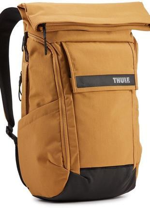 Рюкзак Thule Paramount 24L PARABP-2116 Wood Thrush