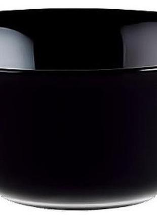 Салатник LUMINARC CARINE BLACK