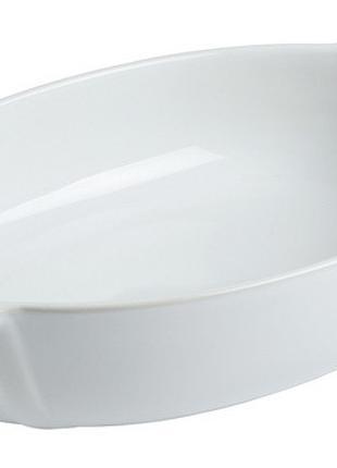 Форма PYREX SIGNATURE, 30x20 см