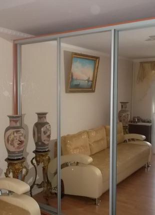 1-но комнатную квартиру на Малиновском