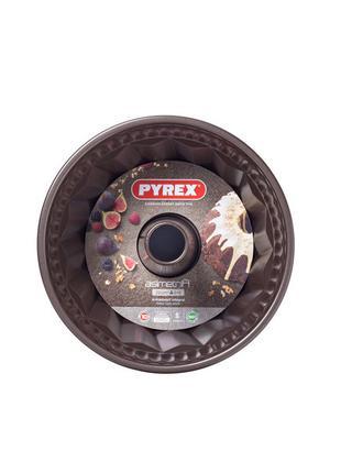 Форма PYREX ASIMETRIA, 22 см