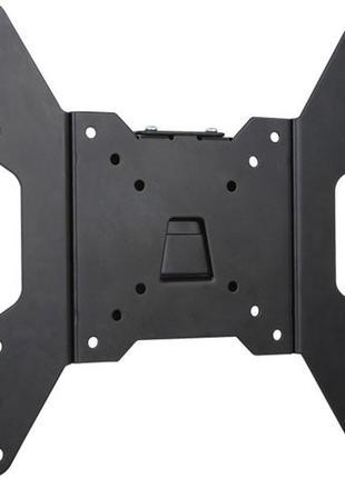 Настенное крепление X-Digital LCD114 Black