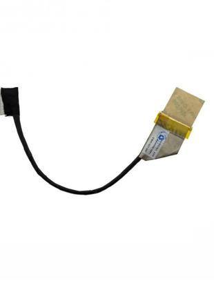 Asus 14G140273601 шлейф HDMI F82Q разъем экрана кабель матрицы