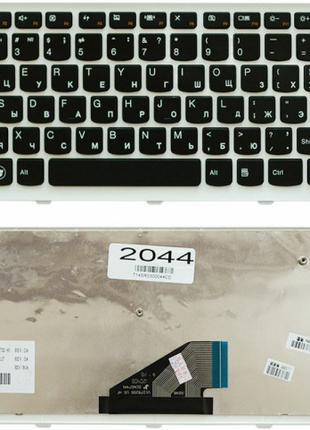 Клавиатура Lenovo IdeaPad U310 S10-3 Z500 B5400A M5400A U510 Z710