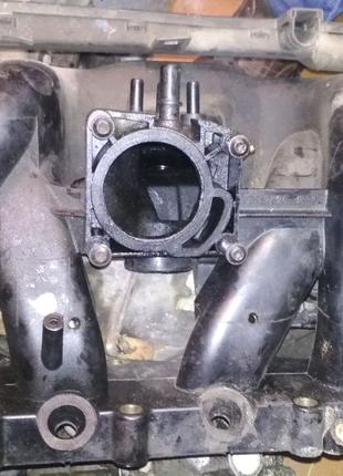 Коллектор впускной Ford