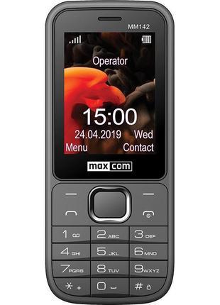 Мобильный телефон с хорошей мощной батареей и фонариком на 2 s...