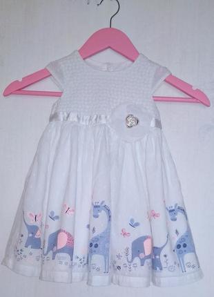 Платье безумно красивое