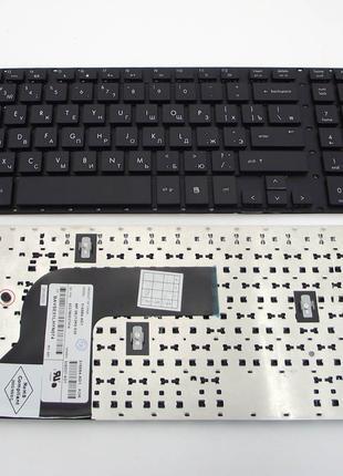 Клавиатура HP Probook 4510S, 4710S, 4750S, 4510S, 4515S ( RU Blac