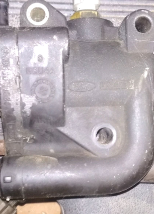 Термостат Ford