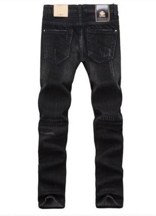 Оригинальные джинсы dsquared