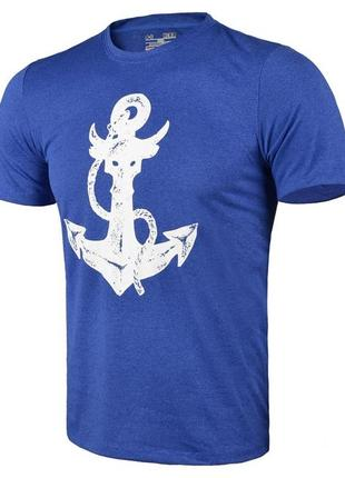 Мужские футболки under armour оригинал