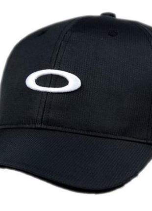 Летняя бейсболка кепка oakley