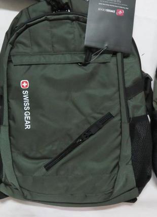 Тактический рюкзак swissgear