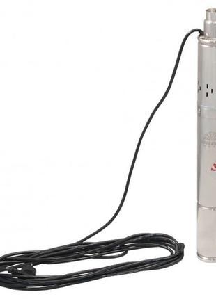 Насос погружной скважинный шнековый Vitals aqua 3DS 1231-0.6r