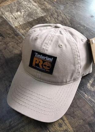 Бейсболки кепки timberland оригинал