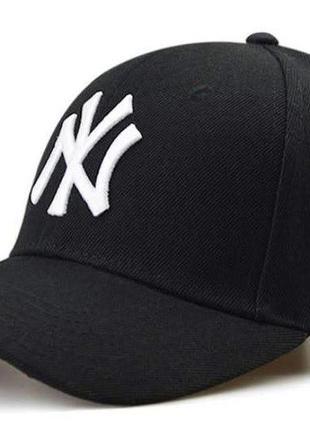 Кепки бейсболки new york  mlb