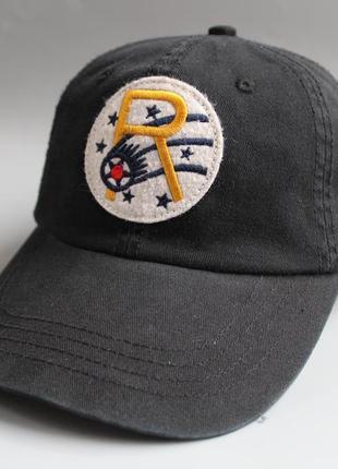 Бейсболка polo ralf lauren оригинал