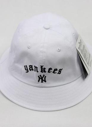 Панама new york yankees от mlb оригинал