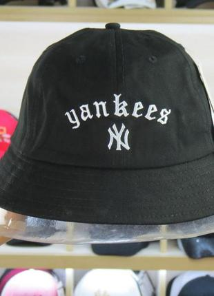 Панама new york yankees  mlb оригинал