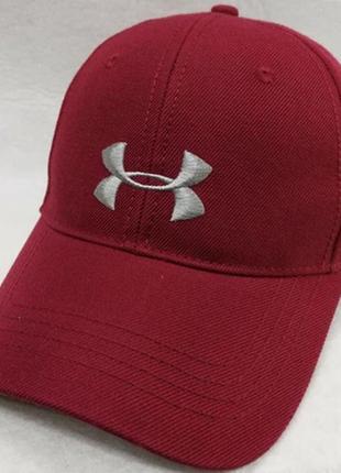 Бейсболка кепка under armour оригинал