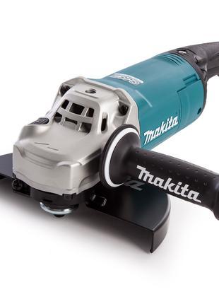 Угловая шлифовальная машина Makita GA9061
