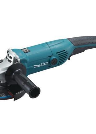 Угловая шлифовальная машина Makita GA 6021